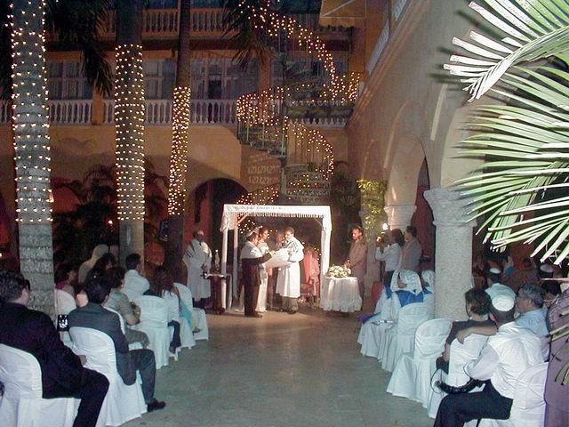 Matrimonio Simbolico En Colombia : Cartagena colombia en el caribe para bodas y lunas de